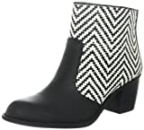 Michael Antonio Womens Mariah Ankle Boot