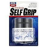 Rite Aid Athletic Bandage, Self Grip, 1 bandage