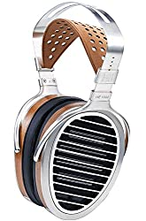 HIFIMAN - HE1000 Over-Ear Open Back Reference Headphones
