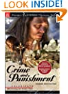 Crime and Punishment, Literary Touchstone Edition