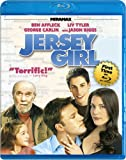 Jersey Girl [Blu-ray]