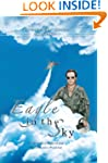 Air Force: Eagle in the Sky (Israeli...