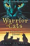 The Darkest Hour (Warrior Cats) (000714007X) by Hunter, Erin