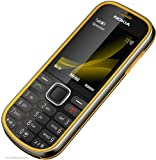 Nokia Cell Phone - 3720
