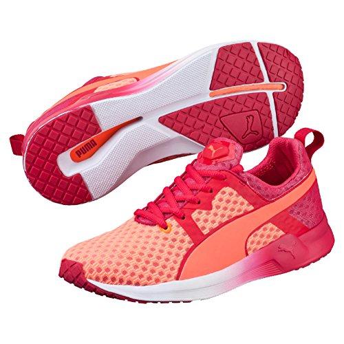 Puma Pulse XT Core Wns, Chaussures de Fitness femme
