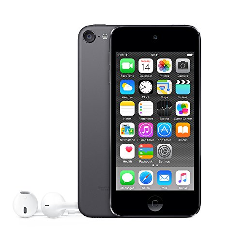 APPLE-iPod-touch-32GB-Space-Gray