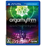 orgarhythm ()(Bonus TrackDL)
