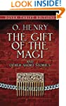 The Gift of the Magi and Other Short...