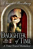 ISBN: 1461069335 - Daughter of Time:  A Time Travel Romance