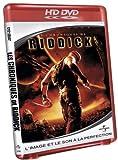 echange, troc Les Chroniques de Riddick [HD DVD]