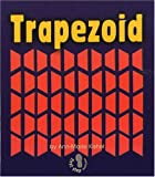 img - for Trapezoid (First Step Nonfiction Shapes) book / textbook / text book