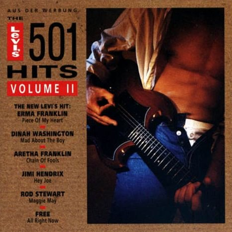 the-levis-501-hits-2