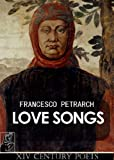img - for Love Songs [annotated] book / textbook / text book