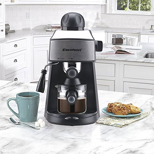Best Programmable Coffee Maker 2016 : Top Best 5 programmable ninja coffee bar for sale 2016 : Product : BOOMSbeat