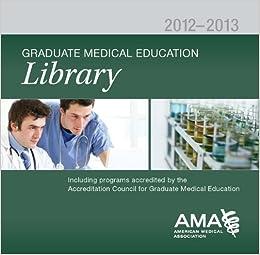 Medical graduation dissertation archive