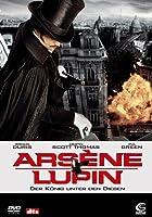 Ars�ne Lupin