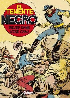 el-teniente-negro-1-vintage