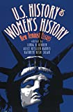 U.S. History As Women's History: New Feminist Essays (Gender & American Culture) (0807844950) by Kerber, Linda K.