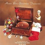 Music Box Christmas Treasures