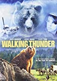 WALKING THUNDER [Import]