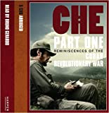 img - for Che: Reminiscences of the Cuban Revolutionary War book / textbook / text book