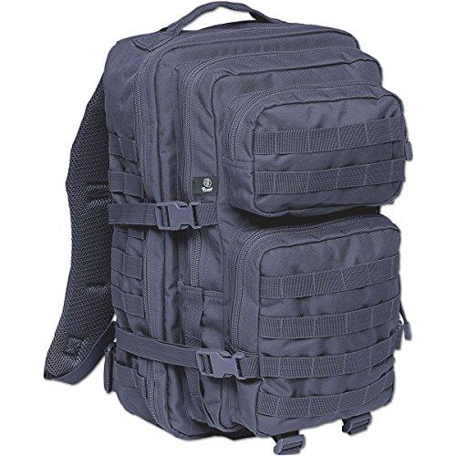 brandit-us-cooper-rucksack-grosse-navy