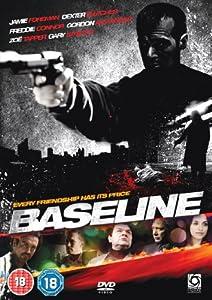 Baseline [DVD]
