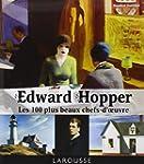 Edward Hopper - Les 100 plus beaux ch...