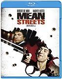 ミーン・ストリート [Blu-ray]