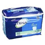 Tena Small Pants Super - Pack of 12