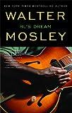R L's Dream (067188428X) by Mosley, Walter