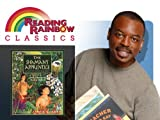 Reading Rainbow: The Shamans Apprentice