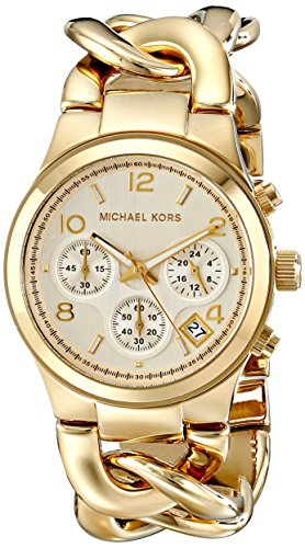 michael-kors-womens-wrist-watch-mk3131