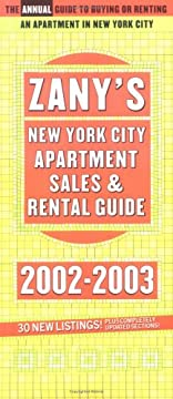 new york apartments for sale cheap new york apartment rent