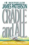Cradle and All (031607294X) by Patterson, James