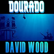Dourado | [David Wood]