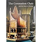 The Coronation Chair by James Wilkinson
