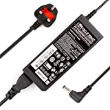 CycleRobot FOR 16V 4.5A LAPTOP IBM THINKPAD T42 2374 2373 CHARGER AC ADAPTER R40 T40 X40