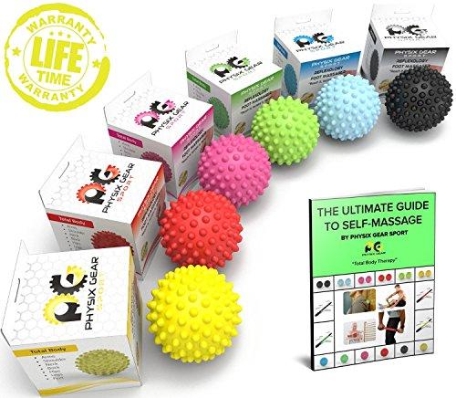 lacrosse-balls-spiky-rullo-per-massaggi-ad-alta-densita-profondo-acupressure-ebook-il-rilassamento-m