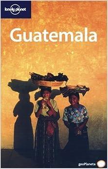 AMAZON GUATEMALA ESPAÑOL