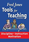 img - for Tools for Teaching - Discipline-Instruction-Motivation book / textbook / text book
