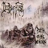 Path of the weakening