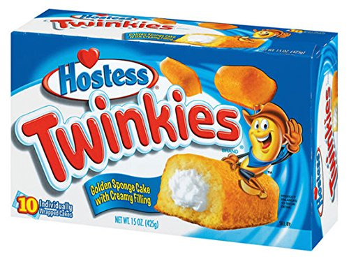 hostess-twinkies-100-count-10-boxes