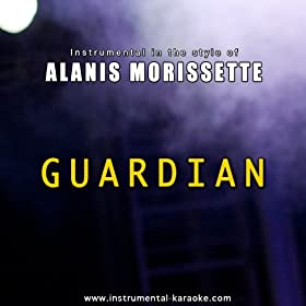 alanis morissette thank you download zippy