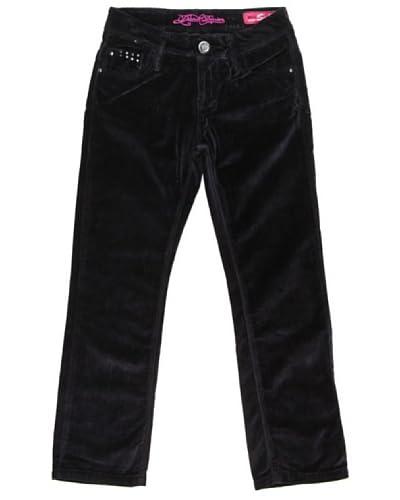 Datch Dudes Pantalone [Nero]