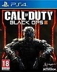 Call of Duty : Black Ops III