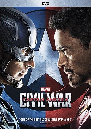 marvels-captain-america-civil-war-dvd