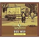 Street Corner Symphonies: The Complete Story of Doo Wop, Vol. 4: 1952