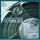 Thievery Corporation Presents: Sounds from the Verve Hi-Fi