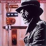 Maximum Security By Tony MacAlpine (0001-01-01)